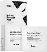 Dr. Jart+ Dr. Jart Dermaclear Micro Makeup Remover Pads
