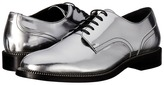 DSQUARED2 Oxford Women's Shoes