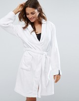 French Connection Robe