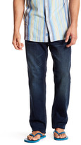 Tommy Bahama Kona Coast Authentic Straight Leg Jean