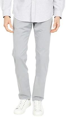AG Jeans Tellis Modern Slim Leg in Dark Bayou (Silver Spoon) Men's Casual Pants