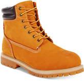 Levi's Men's Harrison R Boots Men's Shoes