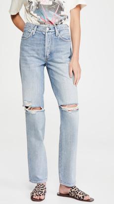 Amo Harlow Jeans