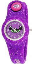 So So Happy Kids' SSH107PU Analog Watch