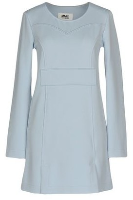 MM6 MAISON MARGIELA Short dress