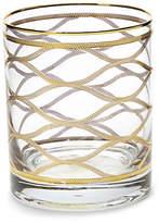 Vietri Elegante Net DOF Glass