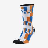 Nike Cushion (NYC) Crew Socks