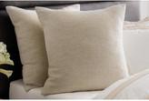 Sheridan Robinson Standard European Pillowcase