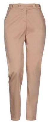 D'ELLE Casual trouser