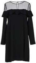Jucca Short dress