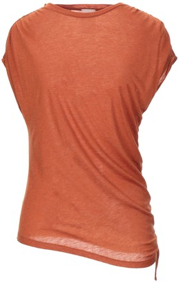P JEAN T-shirts