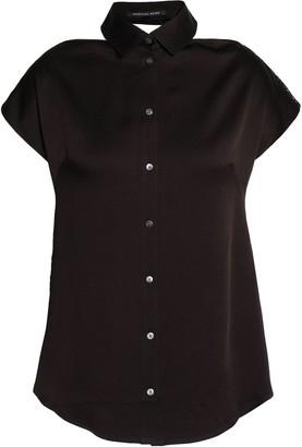 Marissa Webb Shirts