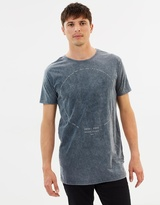 Silent Theory Limitless Tee