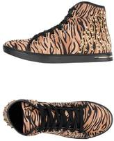 Prima Donna PRIMADONNA High-tops & sneakers