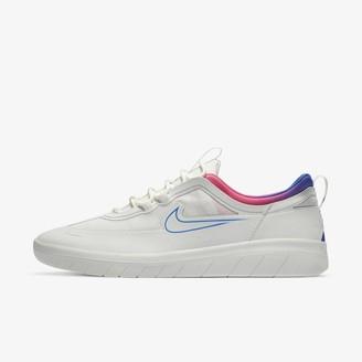 Nike Skate Shoe SB Nyjah Free 2