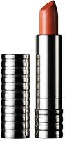 Clinique Different Lipstick/0.14 oz.