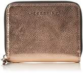 Liebeskind Berlin Connyre Wallet