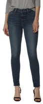Paige Women's Transcend Vintage - Hoxton High Waist Ankle Skinny Jeans