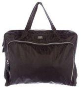Dolce & Gabbana Horizontal Handle Bag