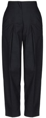 Jil Sander Navy Casual trouser