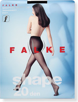 Falke Shaping panty 20 denier tights