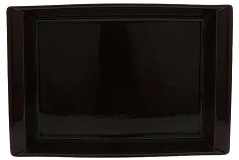 Emile Henry Large Rectangular Baking Dish - Special Promotion