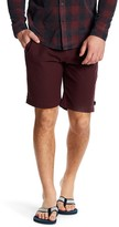 Quiksilver Solid Short