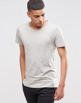 Selected Homme Melange T-shirt