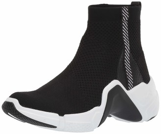 Mark Nason Women's Aston Sneaker