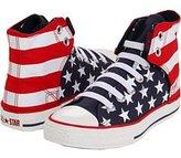 Converse CT Easy Slip On Kids Sneakers