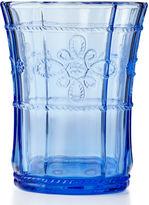 Juliska Four Colette Small Beverage Glasses