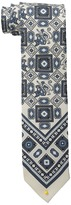Dolce & Gabbana GT149EG0SMV