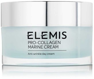 Elemis Pro-Collagen Marine Cream 100ml / 3.3oz Supersize