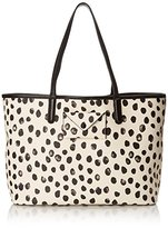 Marc by Marc Jacobs Metropolitote Printed 48 Handbag