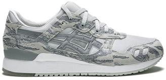 Asics Gel-Lyte 3 sneakers
