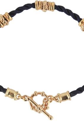 Gas Bijoux Marquise bracelet