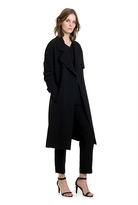Country Road Trench Coat