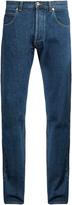 Loewe Straight-leg jeans