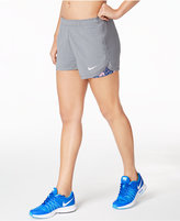 Nike Flex 2-in-1 Training Shorts