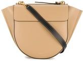 Wandler Hortensia medium shouder bag
