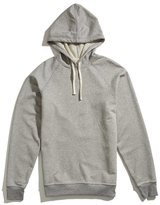 JackThreads Daily Hoodie