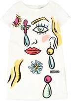 Moschino Dresses - Item 34731271