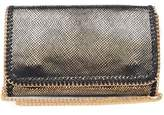 Urban Expressions Joy Vegan Clutch