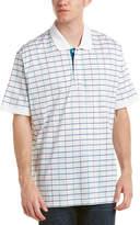 Robert Graham Cave Creek Classic Fit Polo Shirt