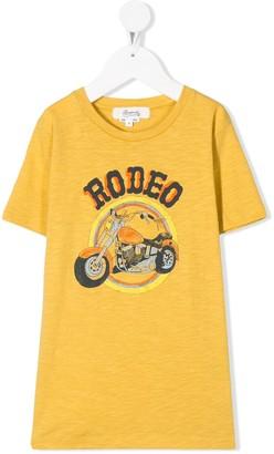 Bonpoint Rodeo T-shirt