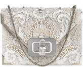 Marchesa Pearl Valentina Shoulder Bag
