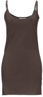 Alpha Massimo Rebecchi Short dress