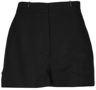 Tom Rebl Shorts