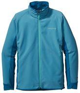 Patagonia Women's Adze Hybrid Jacket