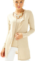 Lilly Pulitzer Jacey Cardigan